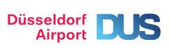 RC Abdichtungstechnik Kunde Flughafen Düsseldorf