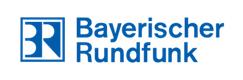 RC Abdichtungstechnik Kunde Bayerischer Rundfunk