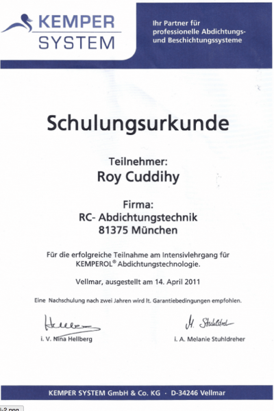 Kemperol-Zertifikat-2 (1) (1)