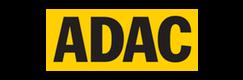 RC Abdichtungstechnik Kunde ADAC