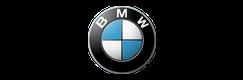 RC Abdichtungstechnik Kunde BMW