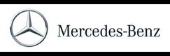 RC Abdichtungstechnik Kunde Mercedes Benz