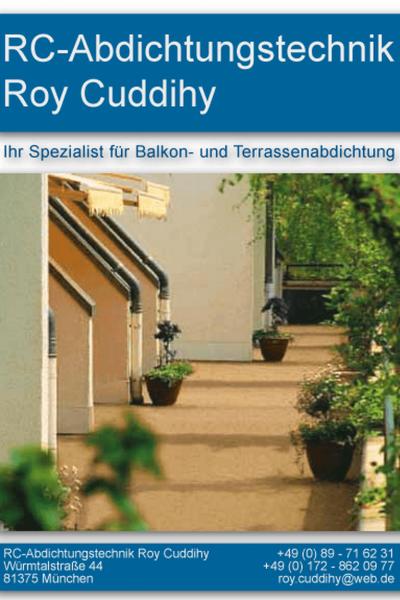 RC-Abdichtungstechnik-Broschüre (1) (1)